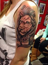 great shoulder tattoos shoulder tattoos tattoo designs tattoo pictures page 39