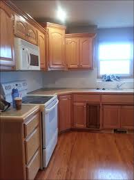 100 custom kitchen cabinets online vanities online custom
