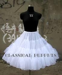how to make a petticoat kawaii b ultimate guide to petticoats kawaii b