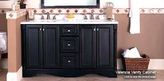 home depot vanity mirror bathroom home depot bathroom vanities and cabinets dentistclinic info