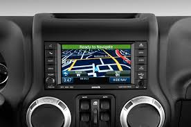 2012 jeep wrangler radio base on 2012 images tractor service and