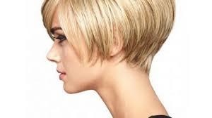 choppy bob hairstyles for thick hair short bob hairstyles for thick hair 1000 images about short