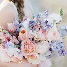 wedding flowers malta 126 best boho wedding flowers images on marriage boho