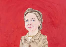 the people who hillary clinton the most