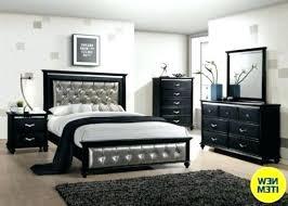 rent to own bedroom sets aarons bedroom furniture rent to own bedroom furniture bedroom rent