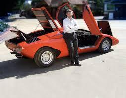 Classic Sports Cars - oldtimer australia classic cars racing cars sports cars