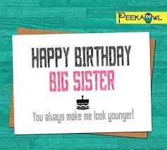 202 best for birthday images on pinterest cards gifts and