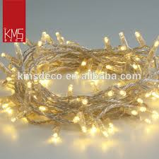 how to connect outdoor christmas lights outdoor christmas lights 100l connectable with male female connector
