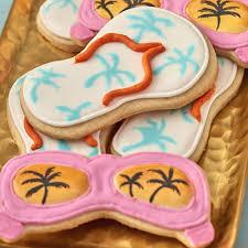 cookies u0026 bars decorating ideas wilton