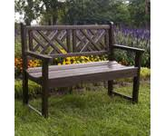 Resin Patio Furniture by Buy Resin Patio Furniture By Polywood Free Shipping