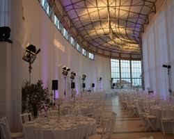 wedding venues in wichita ks top 10 wedding venues in wichita ks best banquet halls
