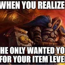 World Of Warcraft Meme - warcraft memes wiki wow amino