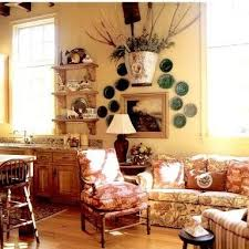 Charles Faudree Interiors 380 Best Decor Charles Faudree And French Country Images On