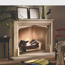 fireplace modular outdoor fireplace modular outdoor wood burning