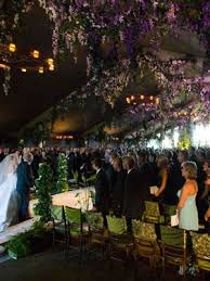 25 luxe ideas you will love formal wedding ideas