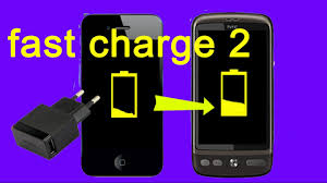 speed charger android charger for the phone android fast charge battery