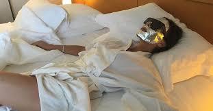 100 best brands for sheets bedding u0026 bedding sets