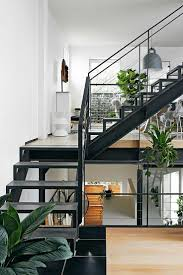 home design 3d gold stairs best 25 black staircase ideas on pinterest black painted stairs