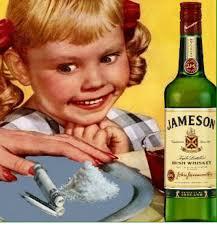 Jameson Meme - jameson irish whiskey irish meme on me me