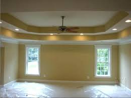 cost to paint interior of home average price to paint a bedroom interior painting cost average