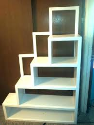 Steps For Bunk Bed Awesome Outstanding Bunk Bed With Steps Bunk Bed Stairs Ebay