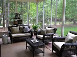 Patio Furniture Sarasota Furniture Perfect Choice Of Outdoor Furniture With Smart Pvc