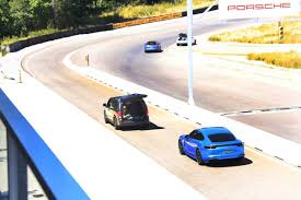 used lexus vancouver island porsche panamera sport turismo vancouver island motorsport circuit