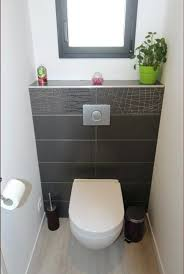 Beautiful La Decoration D Interieur Ideas Design Trends Toilette Deco Casa Deco Wc On Decoration D Interieur Moderne 25 Best