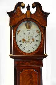 33 best work research longcase and painted dials images on