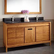 Teak Bathroom Storage Teak Bathroom Cabinet Set Teak Furnitures How To Paint Teak