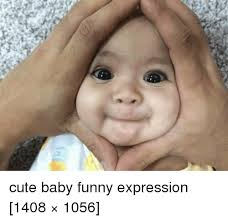 Cute Baby Memes - cute baby funny expression 1408 1056 baby it s cold outside