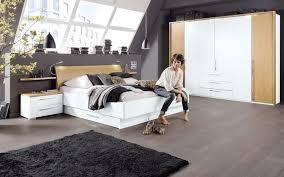 loddenkemper schlafzimmer loddenkemper holzmöbel möbel brügge