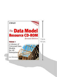 italienische len designer the data model resource cd rom volume 1 a library of universal