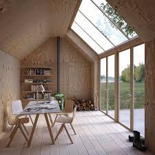 Best WritingArt Studio Ideas Images On Pinterest Backyard - Backyard room designs