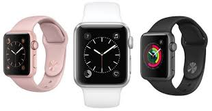 amazon apple watch black friday deals the 25 best black friday apple watch ideas on pinterest price