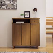 cabinet for router and modem atom style rakuten global market cabinet nordic fashionable