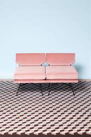 Furniture Design Sofa Best 25 Pink Sofa Ideas Only On Pinterest Blush Grey Copper