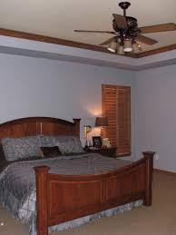 home design forum paint colors with oak trim home decorating design forum
