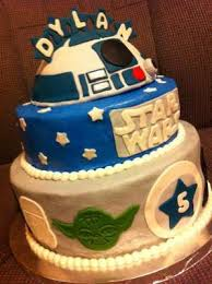 extraordinary ideas wars cake designs 323 best cake ideas images on birthday party ideas