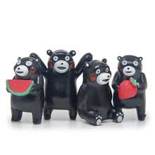 popular black bear crafts buy cheap black bear crafts lots from
