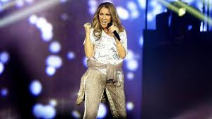selin dion manchester arena cancels celine dion shows for june and august