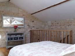Grange Bedroom Furniture La Grange D Henri Bedroom Picture Of La Bellevue Pouancay