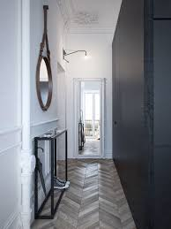 What Is A Foyer 15 Floor Tile Designs For The Foyer