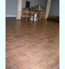 porcelain tile flooring fuda tile