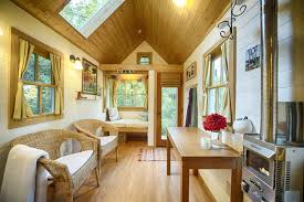 home interior for sale quikry tiny homes tiny home vacation rentals