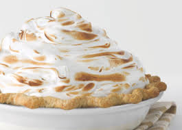 thanksgiving day video a tasty martha stewart thanksgiving dessert mile high lemon pie
