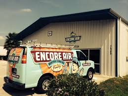 Central Air Conditioning Estimate by Free Air Conditioning Replacement Estimates Encore Hvac