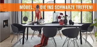 Schlafzimmer Angebote H Sta Berkemeier Home Company Ihr Einrichtungshaus In Beckum Nahe