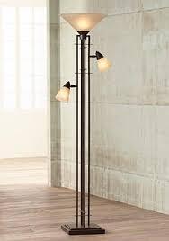 torchiere floor l led bulbs contemporary floor ls modern l designs ls plus