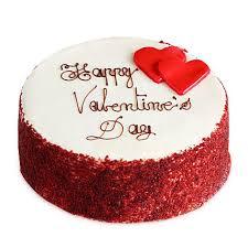valentine day gifts for wife valentine gifts valentine day 2018